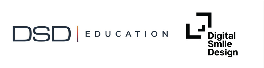 DFY Education