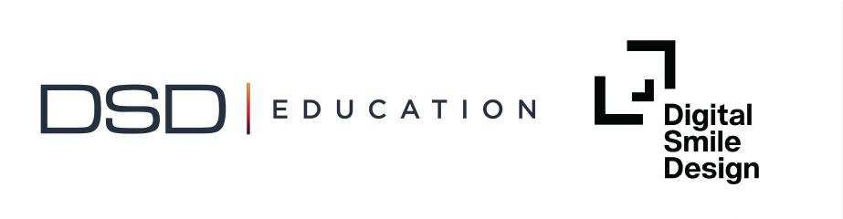 DFY Education
